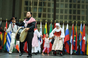 International_Festival_2012-0252