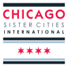 Chicago Sister Cities International