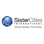 sistercities