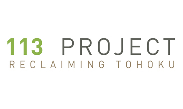 113Project