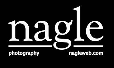 Nagle3