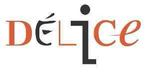 Delice-Logo