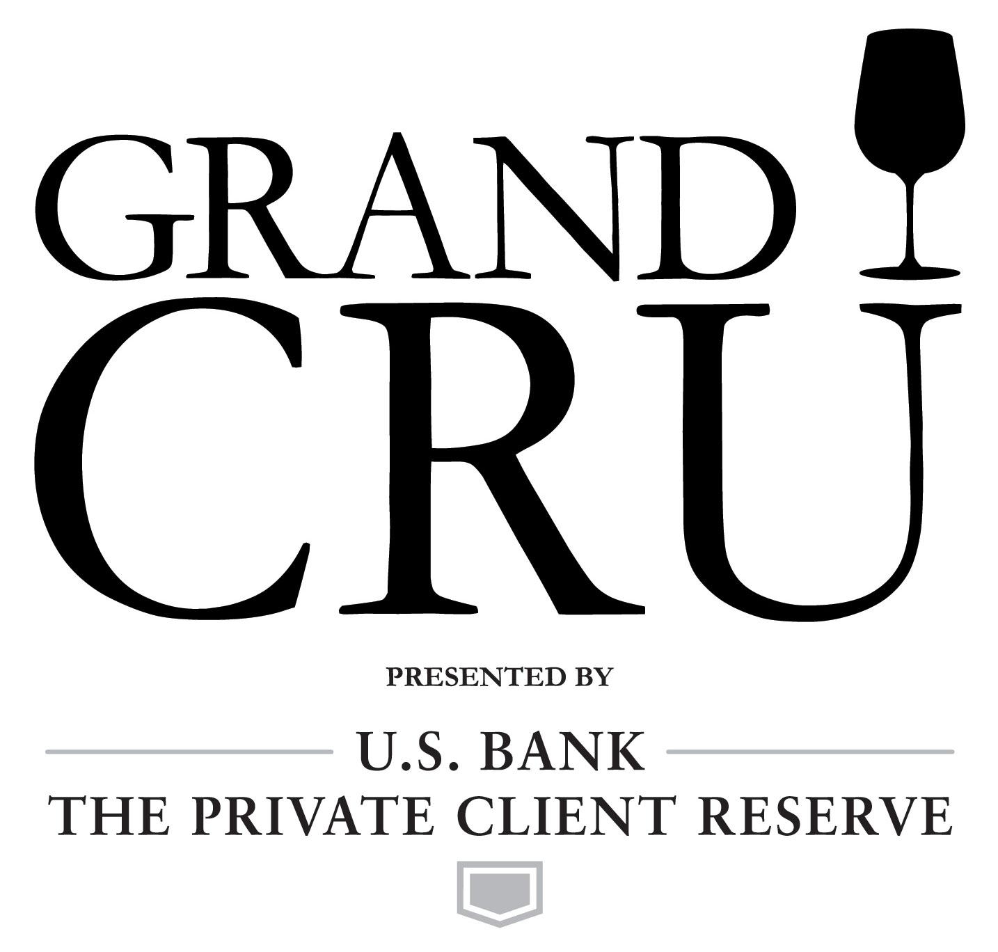 Grand_Cru_NEW_3