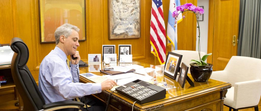 Mayor-Emanuel-Anton-Cermak