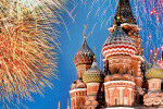 Moscow_RussiaDay_10