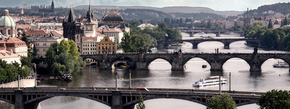 PragueWalterPeyton