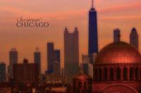 7-24-13-Ukrainian-Chicago