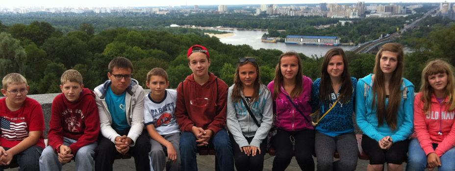 KyivStudents