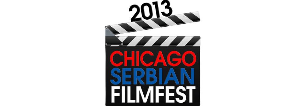 serbian-film-festival