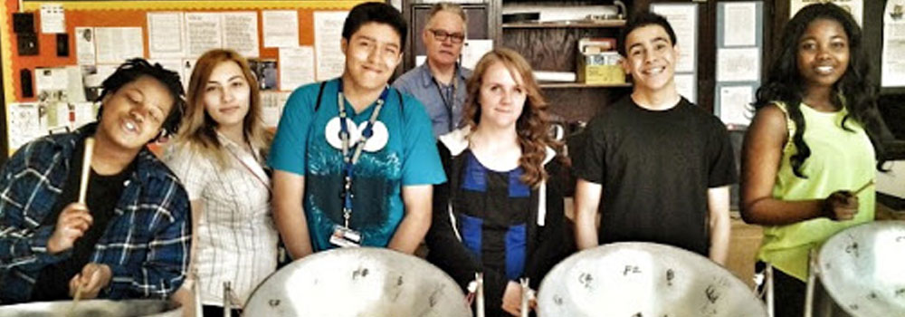Steel-drum-sullivan