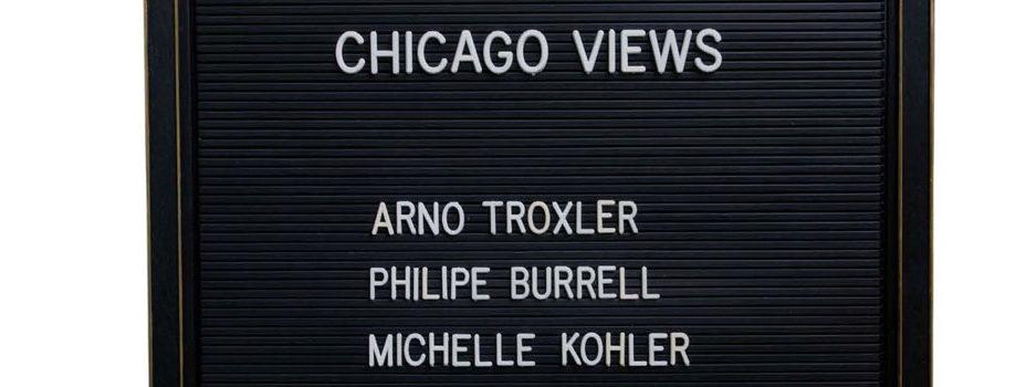 ChicagoViewsLucerne