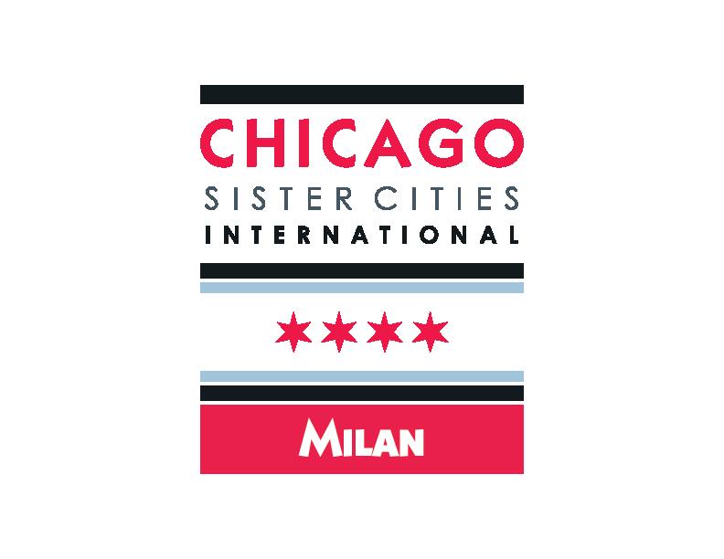 CSCI Milan Logo
