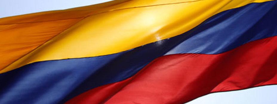 ColombiaFlagNationalDay1
