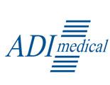 ADI-Logo-Web