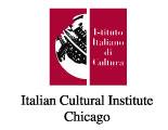 ICI Chicago logo