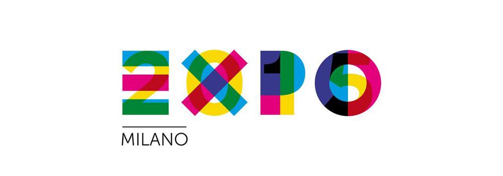 MilanoExpo1