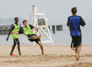 mustafi,-chicago-2007,-lake-michigan-beach-soccer,-290