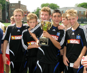 mustafi,-chicago-2007,--with-trophy,195