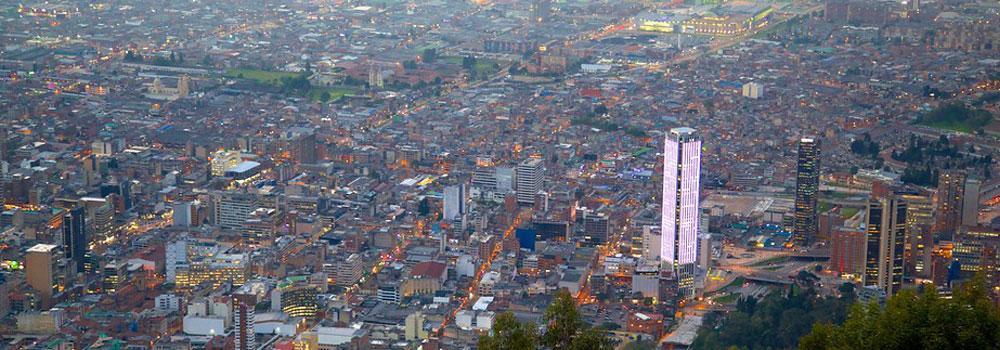 BogotaBusinessDistrict2