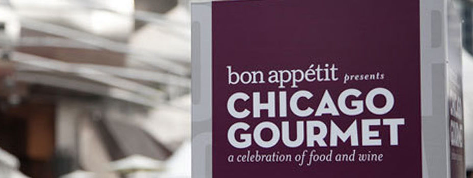 Chicago-Gourmet-2