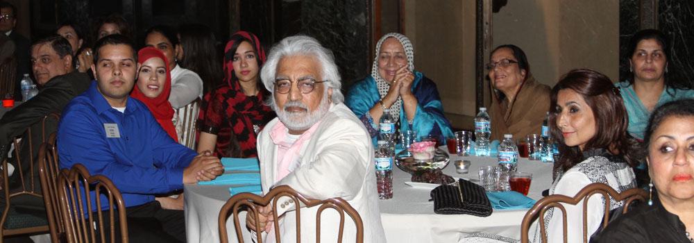 LahoreIftarDinner2