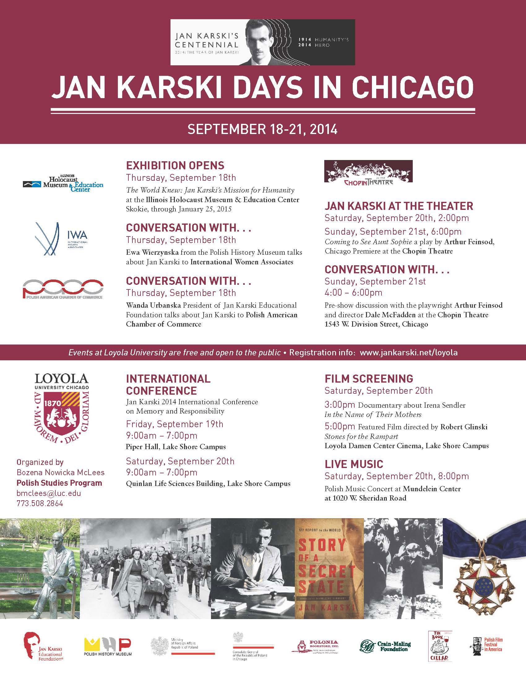 Jan-Karski-Days-in-Chicago