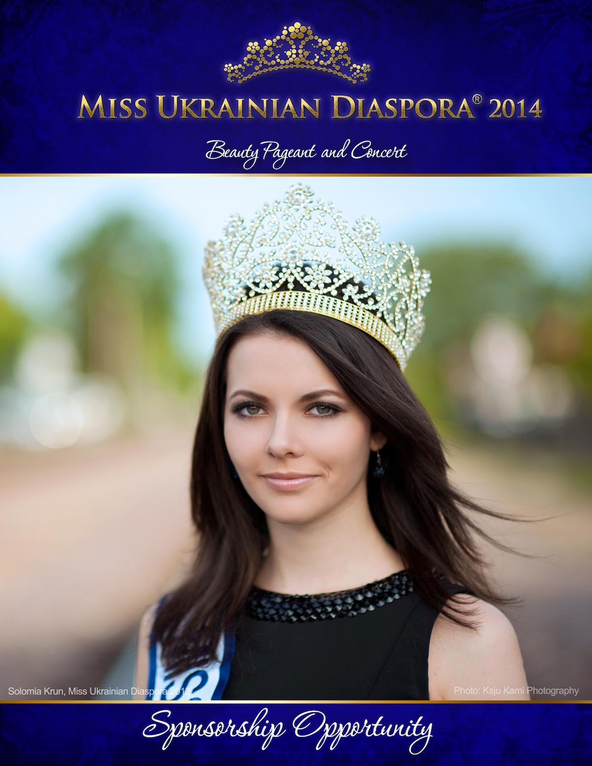 Sponsor-Miss_Ukrainian_Diaspora_2014 copy_Page_1