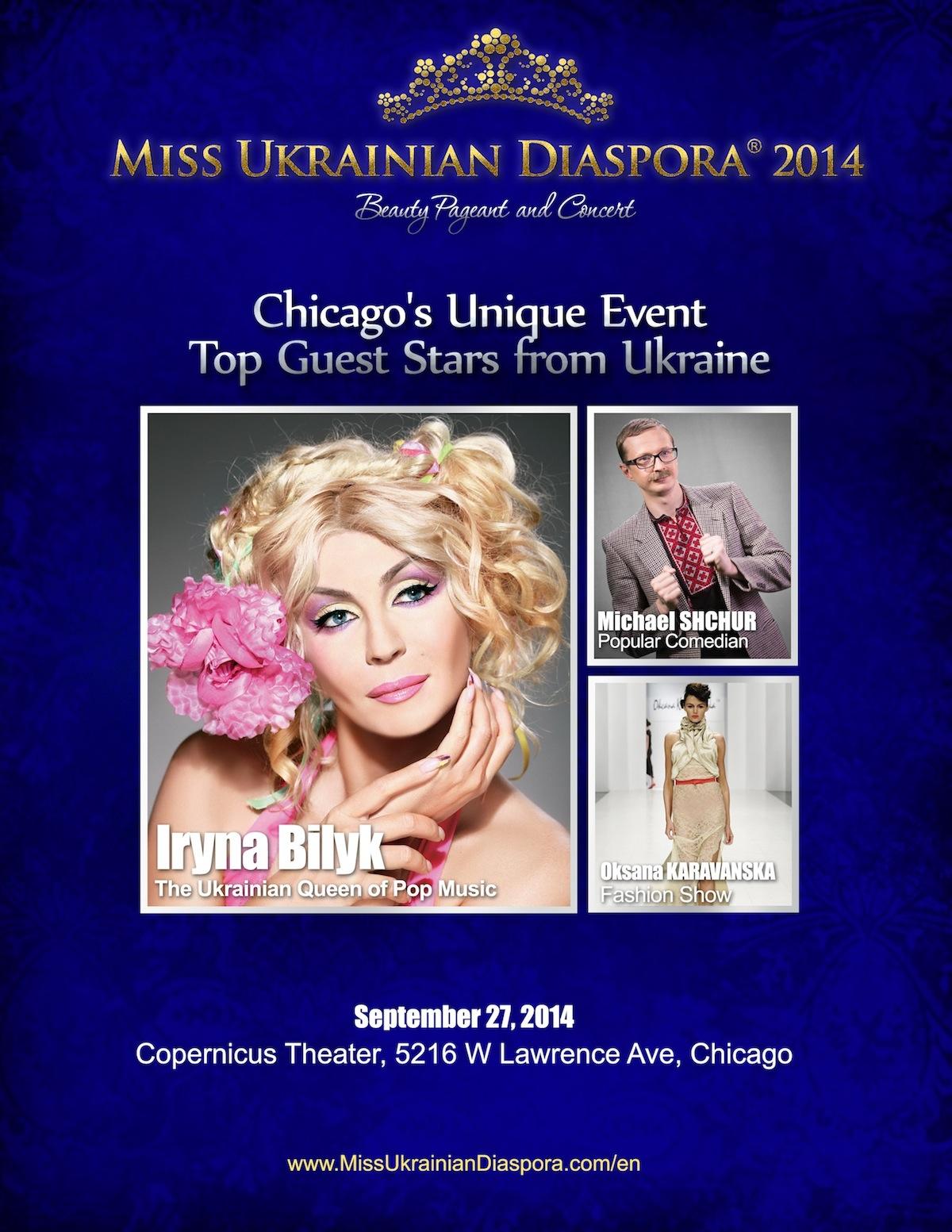 Sponsor-Miss_Ukrainian_Diaspora_2014 copy_Page_2