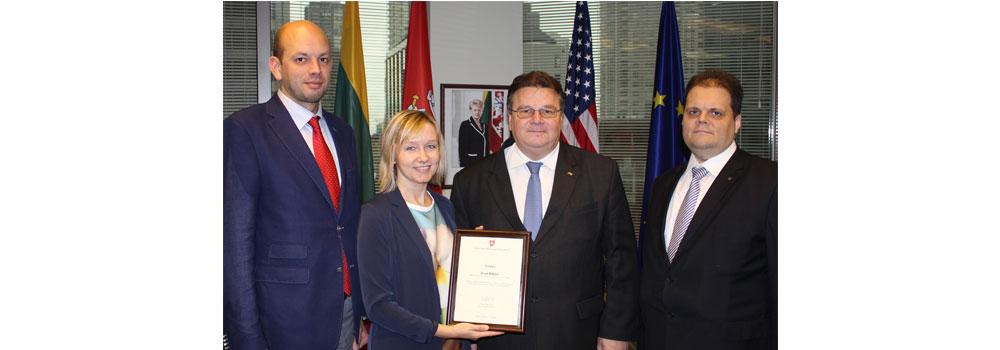 Ieva-Award-1