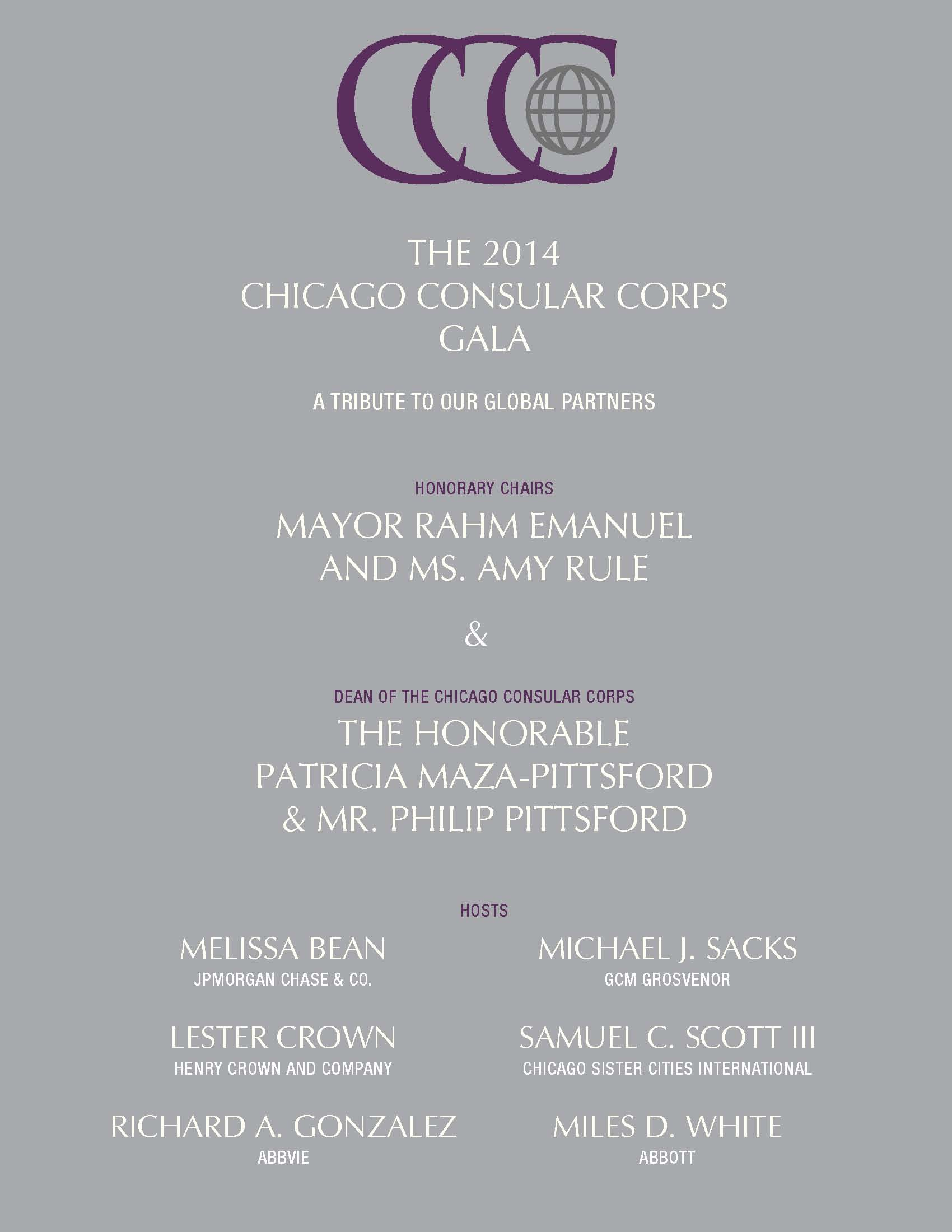 Chicago Consular Corps Gala_Page_1