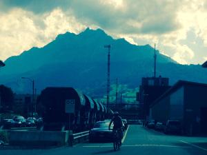 Lucerne_Mount_Pilatus_1