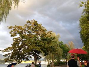 Lucerne_Rainbow