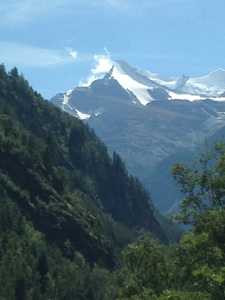 Swiss_Mountain_1