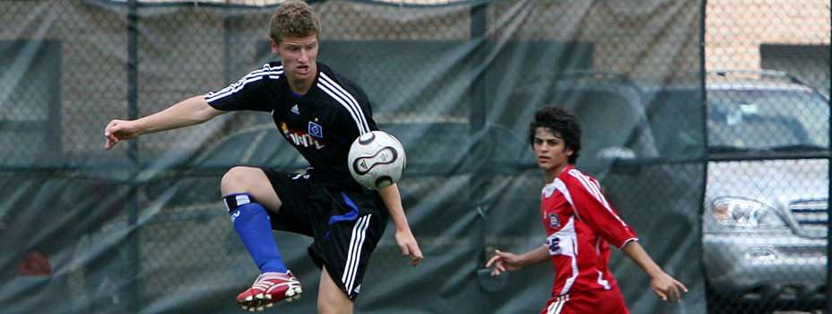 mustafi,-chicago-2007,-game-against-chicago-fire,1,077