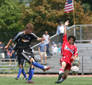 mustafi,-chicago-2007,-game-against-chicago-fire,3,079