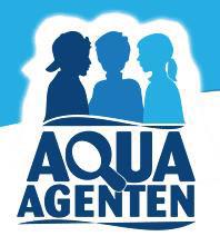 Logo_Aqua_Agenten