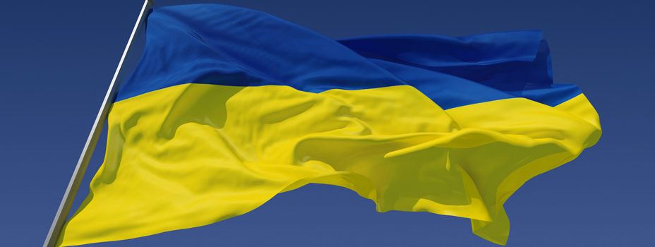 Flag_of_Ukraine News Release 1