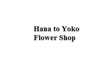 HanatoYoko
