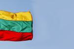 litflag2