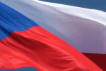 Flag_of_the_Czech_Republic_2007_Prague 2