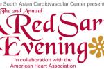 A-Red-Sari-Evening4