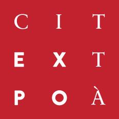 Expo in Citta Logo