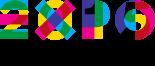 Milano Expo Logo