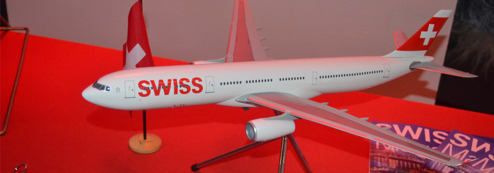 swiss air 2