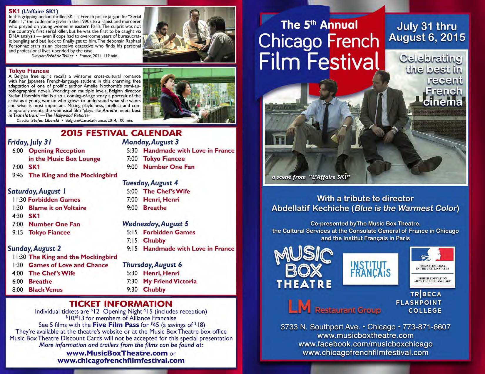 FrenchFilmEFlyer2015 (2)_Page_1