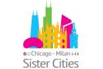 Sister_Cities_logo_Milan_expo_2