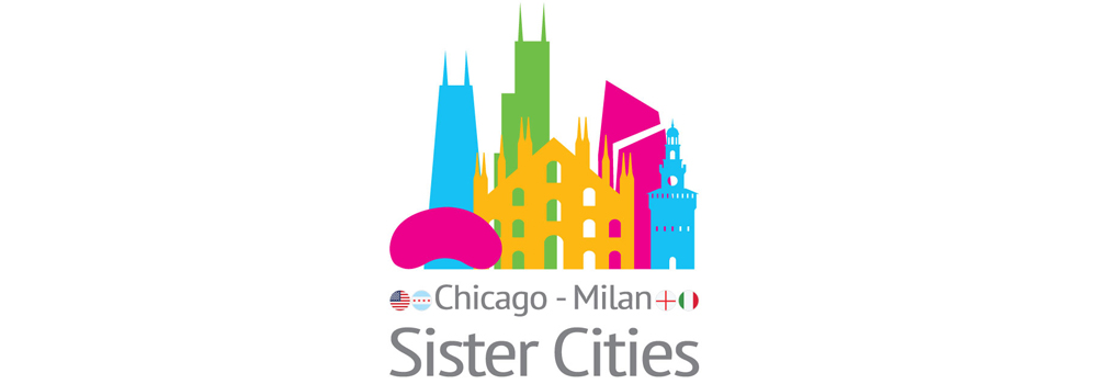 Sister_Cities_logo_Milan_expo_2