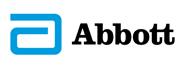 Abbott web2