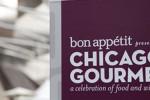 Chicago-Gourmet-2