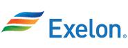 Exelon web 2